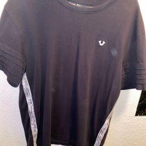 Rare true religion shirt
